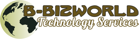 B-Bizworld Technology Services
